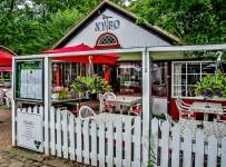Nybo Restaurant