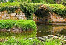 Old Castle Bridge