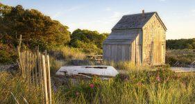 Old Life Station