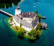 Ort Castle
