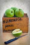 Pickle Box