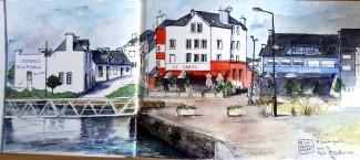 Port Saint Catherine