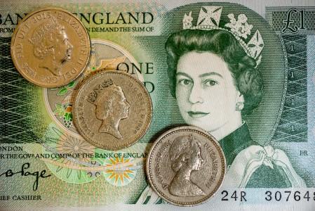 Queen Elizabeth Jigsaw Puzzle