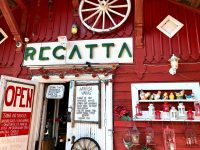 Regatta Cafe