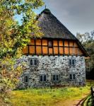 Rhinschenschmidthausen House