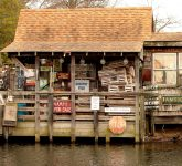 River Country Store