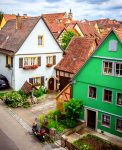 Rothenburg Homes