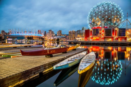 Science World Jigsaw Puzzle