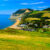 Seatown Overlook Jigsaw Puzzle