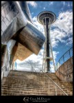 Seattle Attractions