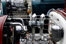 Show Engines
