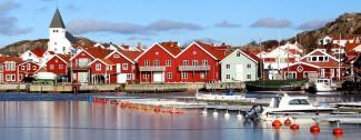 Skärhamn