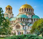 St. Nevsky Cathedral