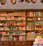 Store Goods