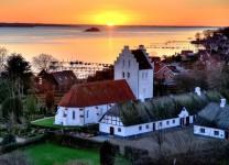 Svenborgsund