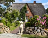 Sylt House