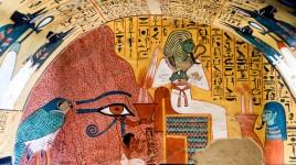 Tomb of Pashedu