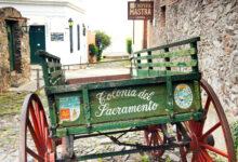 Town Wagon