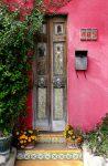 Tucson Pink