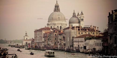 Venice Basilica Jigsaw Puzzle