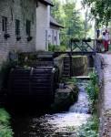 Woluwe Mill
