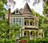Woodburn Victorian