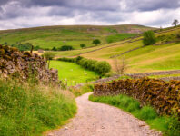 Yorkshire Dales Trail