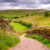 Yorkshire Dales Trail Jigsaw Puzzle